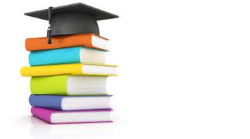 184_scholarships