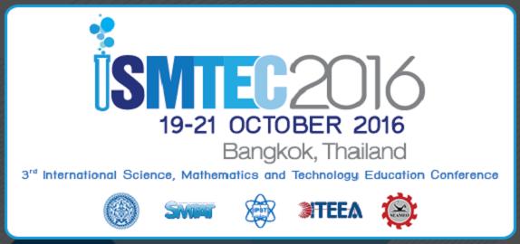 ISMTEC2016banner